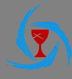 FCC Footer Logo