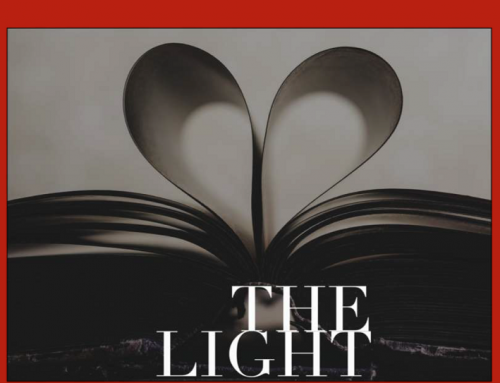 The Light – February 2019