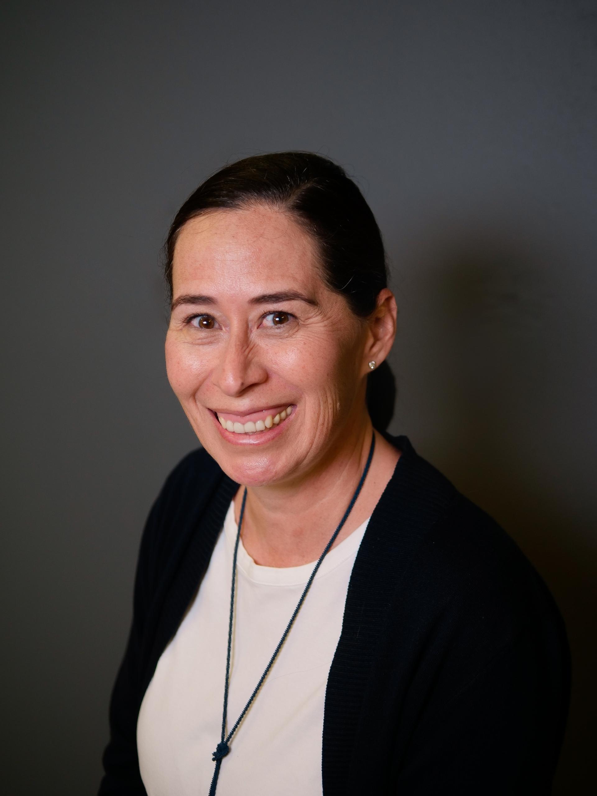 Lourdes Ariceaga